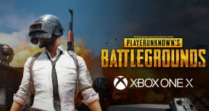 'PlayerUnknown's Battlegrounds' to Embrace Microsoft's Gaming Consoles